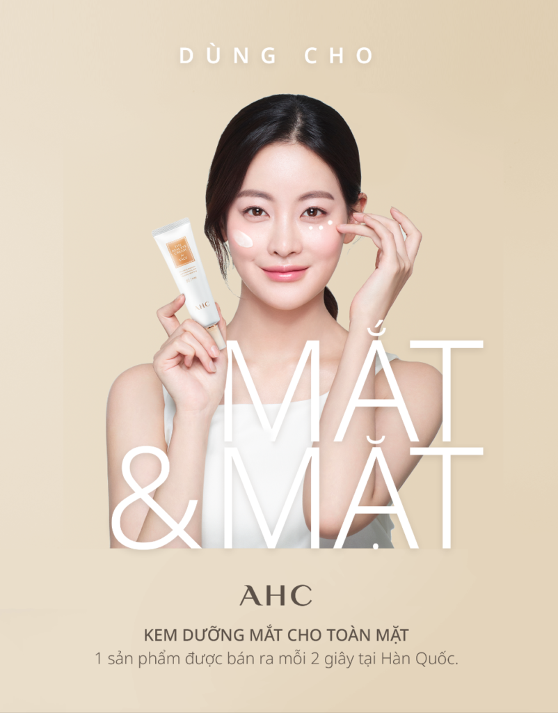 AHC-eff-eye-cream-for-face